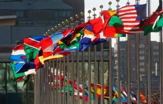 United Nations Headquarters (photo: UN / Joao Araujo Pinto)